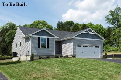 3280 Brentwood Dr, Lakemore, OH 44312 - #: 4087190