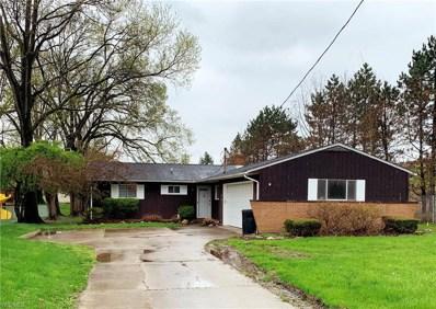 15541 Drake Road, Strongsville, OH 44136 - #: 4087217