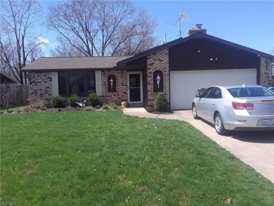 5512 Independence Dr, Lorain, OH 44053 - #: 4087238