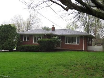 1943 Faye Road, Akron, OH 44306 - #: 4087277