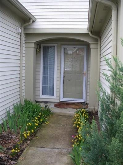 3100 Macintosh Dr, Westlake, OH 44145 - #: 4087318