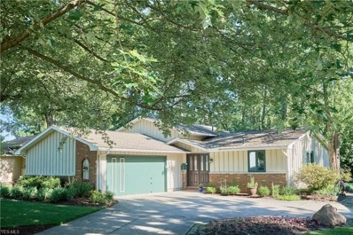 1708 Emerald Drive, Lorain, OH 44053 - #: 4087458
