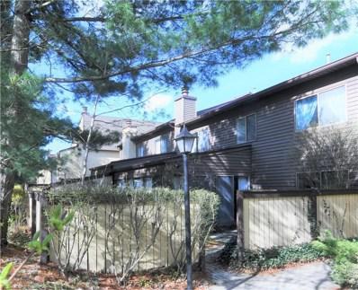 507 Hampton Ridge Dr, Akron, OH 44313 - #: 4087482