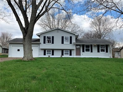8467 Hitchcock, Youngstown, OH 44512 - #: 4087564