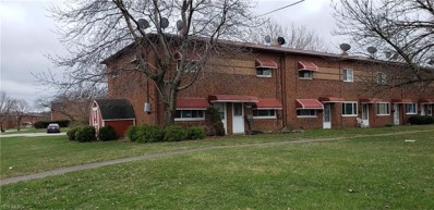 30112 Euclid Ave, Wickliffe, OH 44092 - #: 4087567