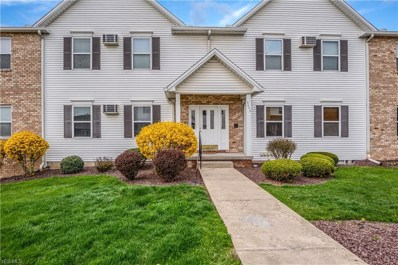 3649 Indian Run Dr UNIT 7, Canfield, OH 44406 - #: 4087577