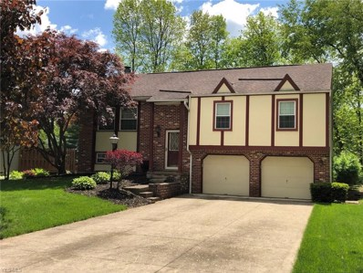 2606 Northam Cir NORTHWEST, North Canton, OH 44720 - MLS#: 4087578