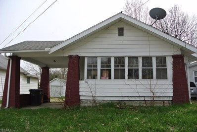 2418 Albrecht Avenue, Akron, OH 44312 - #: 4087627