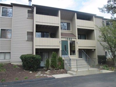 1680 Cedarwood Dr UNIT 343, Westlake, OH 44145 - #: 4087636