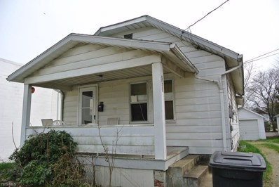 2422 Albrecht Avenue, Akron, OH 44312 - #: 4087640