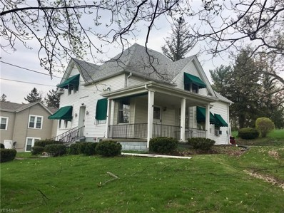 267 E Main St, St. Clairsville, OH 43950 - #: 4087642