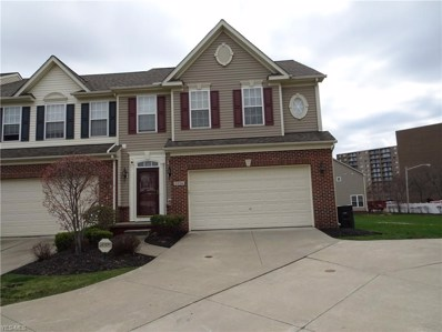 2894 Andover Cir, Willoughby Hills, OH 44092 - #: 4087694