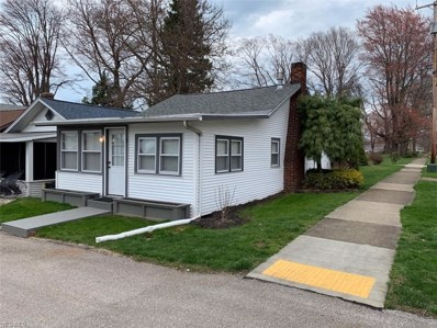 1 Youngstown Dr, Conneaut, OH 44030 - #: 4087890