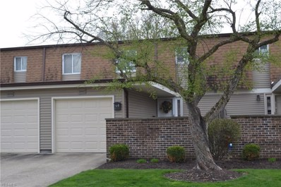 26567 Sussex Dr, Olmsted Falls, OH 44138 - #: 4087897