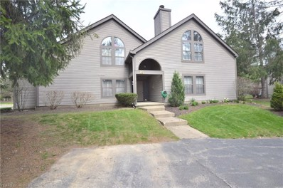 1283 Red Tail Hawk Court UNIT 6, Boardman, OH 44512 - #: 4087952