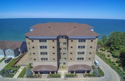 9209 Larimar Dr UNIT 9209, Willowick, OH 44095 - #: 4088001