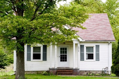 10917 Chillicothe Road, Kirtland, OH 44094 - #: 4088055