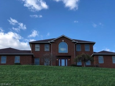 120 Spitler Drive, Coshocton, OH 43812 - #: 4088057