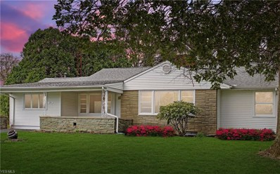 24 N Hillside Road, Canfield, OH 44406 - #: 4088180
