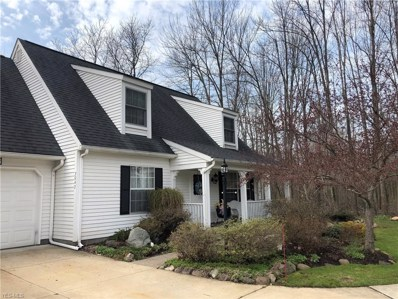 7542 Andrea Drive, Mentor, OH 44060 - #: 4088184