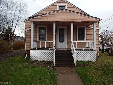 28941 Anderson Rd, Wickliffe, OH 44092 - MLS#: 4088447