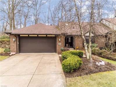 230 Brookview Drive SW, North Canton, OH 44709 - #: 4088454