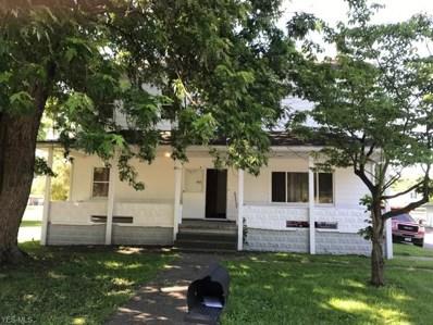 302 E Main Street, Jewett, OH 43986 - #: 4088551