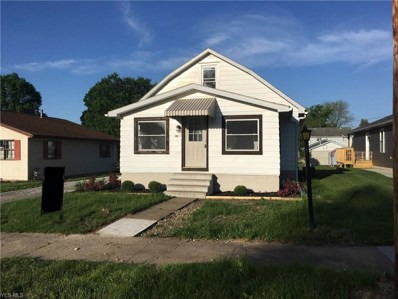 118 Highland Avenue, Dover, OH 44622 - #: 4088601