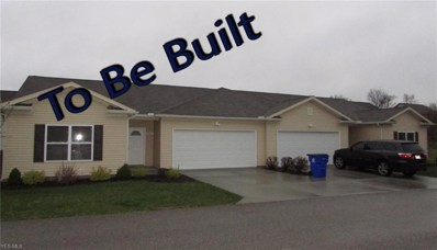 2461 Waterford Pointe, Kent, OH 44240 - #: 4088605