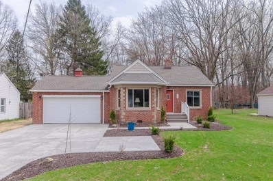 6067 Fitch Rd, North Olmsted, OH 44070 - #: 4088613