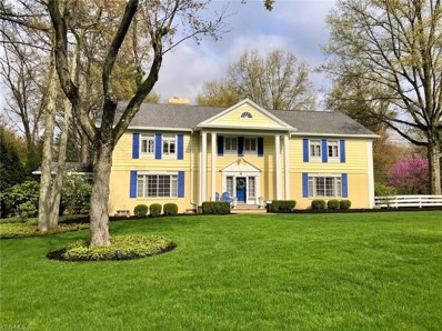 79 Southwood Road, Akron, OH 44313 - #: 4088629