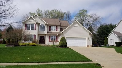 3194 Doves Crossing, Akron, OH 44319 - #: 4088679