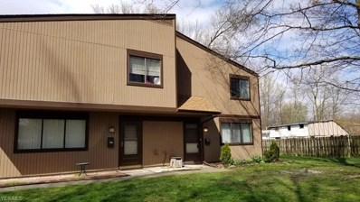 26635 Sprague Rd, Olmsted Falls, OH 44138 - #: 4088701