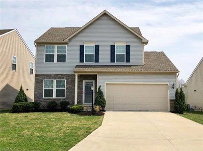 1545 Westover Drive, Willoughby, OH 44094 - #: 4088738