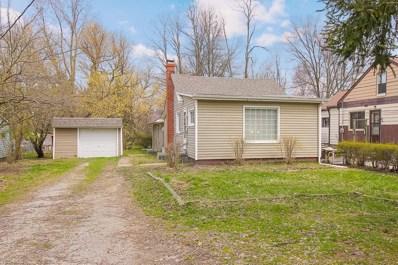 19520 Drake Road, Strongsville, OH 44149 - #: 4088825