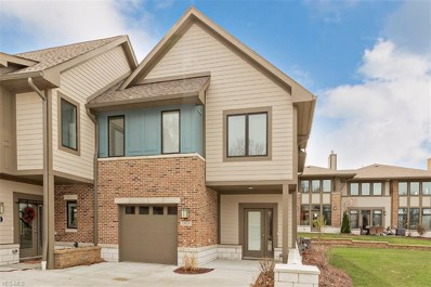 1365 Slate Court, Cleveland Heights, OH 44118 - #: 4088847