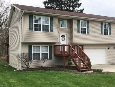 1400 Center Road, New Franklin, OH 44216 - #: 4088871