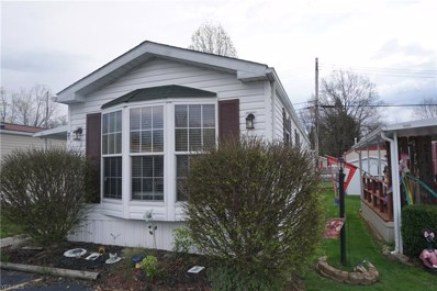 21 Shady Acres, Akron, OH 44312 - #: 4088941