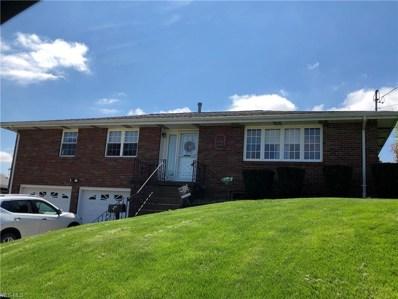 206 Dennis Ln, St. Clairsville, OH 43950 - #: 4088948