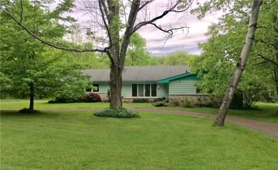 39 Morningside Dr, Chagrin Falls, OH 44022 - #: 4088972
