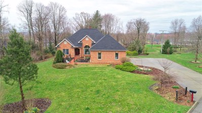 152 Mulberry Lane, New Concord, OH 43762 - #: 4088997