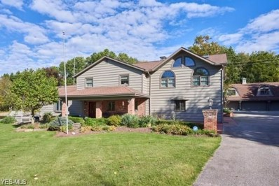 14610 Westwood Drive, Novelty, OH 44072 - #: 4089011