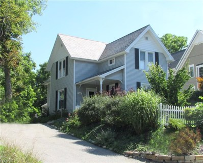 249 Bell Street, Chagrin Falls, OH 44022 - #: 4089023