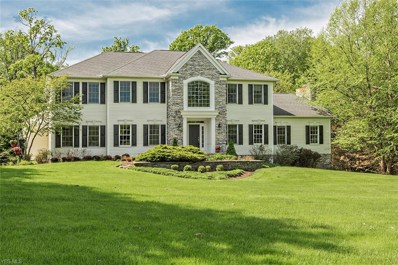 8265 Woodberry Boulevard, Chagrin Falls, OH 44023 - #: 4089043
