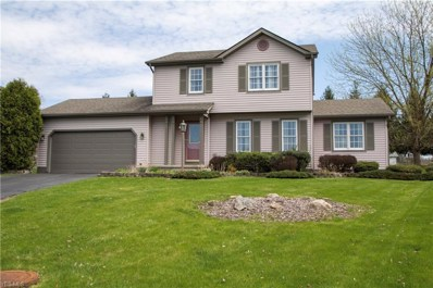 5667 Cider Mill Crossing, Austintown, OH 44515 - #: 4089093