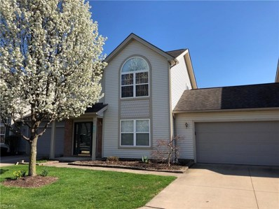 15973 Lakeview Terrace, Middleburg Heights, OH 44130 - #: 4089098