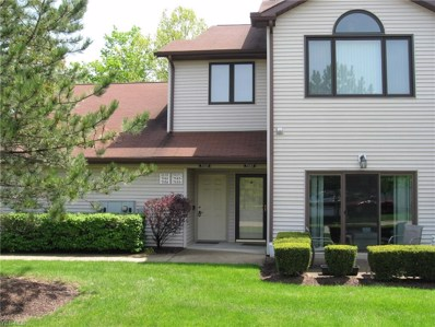 7155 Village Drive, Mentor, OH 44060 - #: 4089111