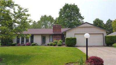 6054 Hickory Trl, North Ridgeville, OH 44039 - #: 4089123