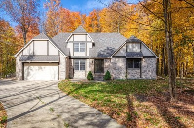 15840 Kenwood Drive, Middlefield, OH 44062 - #: 4089158
