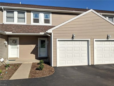 3778 Mercedes Place, Canfield, OH 44406 - #: 4089196